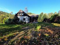 Villa 466957 per 8 persone in Taszow