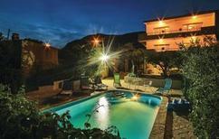Appartamento 466972 per 6 persone in Kaštel Sućurac