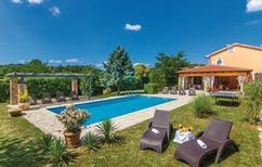 Vakantiehuis 467100 voor 10 personen in Cerovlje