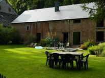 Holiday home 467243 for 7 persons in Beauraing