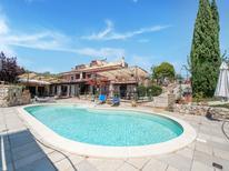 Ferienwohnung 467437 für 6 Personen in Monterotondo
