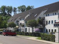 Appartement de vacances 467670 pour 3 personnes , Ostseebad Binz