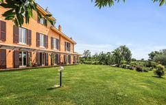 Ferienwohnung 467754 für 4 Personen in Capranica