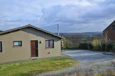Holiday home 467914 for 6 persons in Noiseux