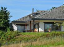 Ferienhaus 467917 für 10 Personen in Somme-Leuze