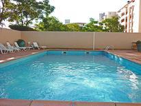 Rekreační byt 467931 pro 4 osoby v Cap d'Agde