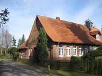 Vakantiehuis 468003 voor 2 volwassenen + 2 kinderen in Bergen
