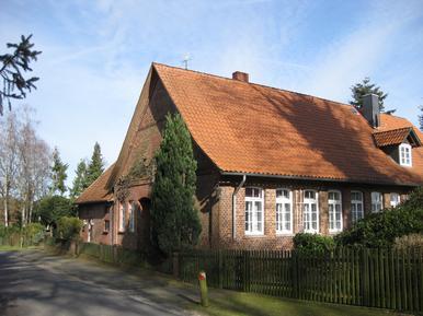Villa 468003 per 2 adulti + 2 bambini in Bergen