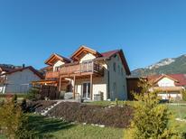 Vakantiehuis 468310 voor 6 personen in Kötschach-Mauthen