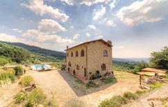 Ferienhaus 468509 für 9 Personen in Cinigiano