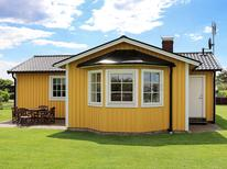Holiday home 468580 for 4 persons in Björkäng