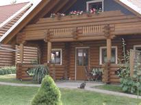Ferienhaus 468841 für 6 Personen in Dankerode