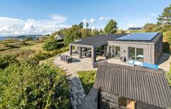 Holiday home 468902 for 11 persons in Skødshoved Strand