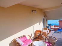 Vakantiehuis 468912 voor 4 personen in Avola