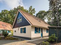 Ferienhaus 468947 für 10 Personen in Hooghalen