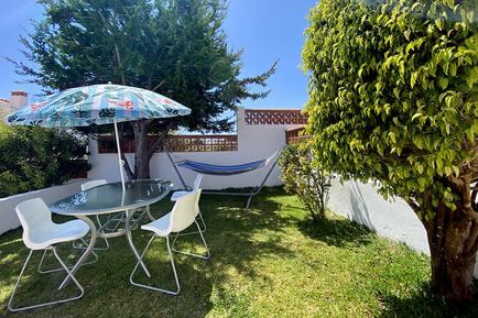 Holiday apartment 469016 for 5 persons in Ericeira