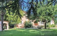 Ferienhaus 469204 für 9 Personen in Montélimar