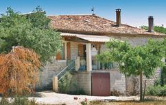 Holiday home 469728 for 6 persons in Barjac