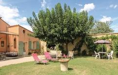 Villa 469740 per 2 adulti + 1 bambino in Caderousse