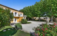 Maison de vacances 469766 pour 14 personnes , L'Isle-sur-la-Sorgue