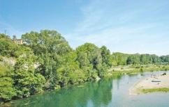 Dom wakacyjny 469787 dla 6 osób w Saint-André-de-Roquepertuis