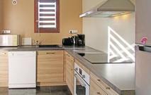 Ferienhaus mit Pool für 6 Personen ca. 74 m² in Venzolasca, Korsika (Haute-Corse)