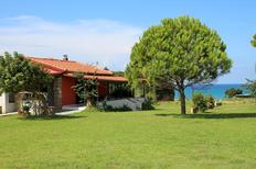 Holiday home 47091 for 6 persons in Kastro