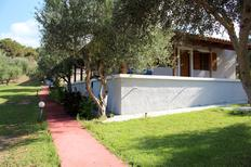 Holiday home 47094 for 5 persons in Kastro