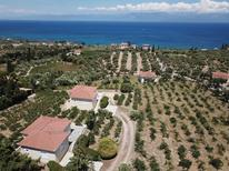 Holiday home 47178 for 5 persons in Aghia Triada