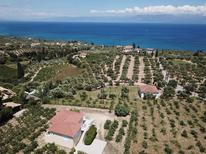 Holiday home 47179 for 5 persons in Aghia Triada