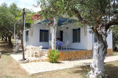Holiday home 47317 for 5 persons in Peroulia