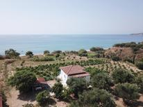 Holiday home 47338 for 4 persons in Koroni