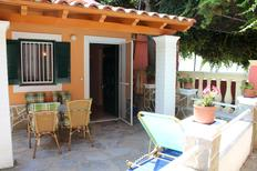 Holiday apartment 47348 for 3 persons in Paramonas