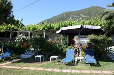 Holiday home 47350 for 4 persons in Paramonas