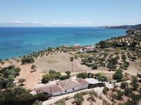 Holiday home 47883 for 5 persons in Koroni