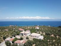 Holiday home 47889 for 4 persons in Aghia Triada