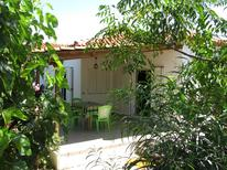 Holiday home 47975 for 5 persons in Kakovatos