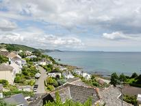 Holiday apartment 470435 for 8 persons in Looe