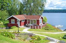 Holiday home 470642 for 2 persons in Åmmeberg
