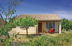 Villa 470716 per 4 persone in Labeaume