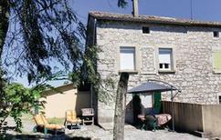 Appartamento 470718 per 2 persone in Labeaume