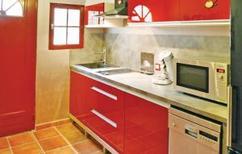 Maison de vacances 470757 pour 4 personnes , Salon-de-Provence