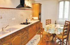 Ferienhaus 470772 für 6 Personen in Suze-la-Rousse