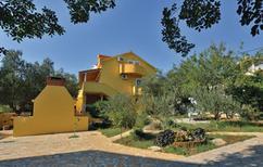 Appartamento 470801 per 8 persone in Crna Punta