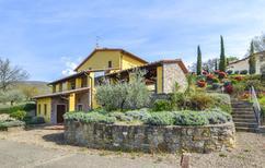 Ferienhaus 470805 für 8 Personen in San Giustino Valdarno