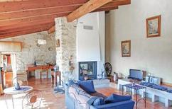 Ferienhaus 471055 für 6 Personen in Mallefougasse-Augès