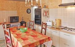 Ferienhaus 471057 für 5 Personen in Jaujac