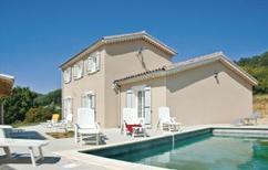 Villa 471082 per 10 persone in Saint-Thomé
