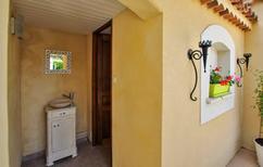 Maison de vacances 471095 pour 6 personnes , Salon-de-Provence