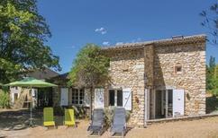 Vakantiehuis 471100 voor 13 personen in La Begude-de-Mazenc